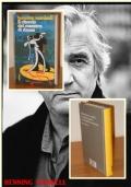 il ritorno del maestro di danza, henning mankell, Marsilio Editori Giugno 2010 (collana i Tascabili).
