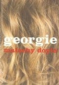 Georgie (ENGLISH – FICTION – YOUNG READERS 12-17 – INGLESE RAGAZZI 12-17)