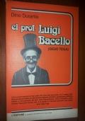SULLA SCIA ANTOLOGIA ITALIANA PER LE SCUOLE MEDIE INFERIORI