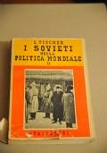 I SOVIETICI NELLA POLITICA MONDIALE II