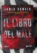 Il Libro del Male