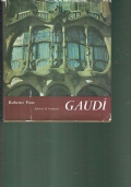 GAUDI�