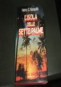 l� isola delle sette palme