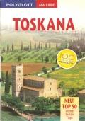 Toskana 2003-2004