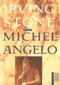 Michelangelo (TEDESCO – DEUTSCH – ROMAN – IRWING STONE)