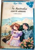 In Australia con te amore