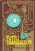 Tutto transistor (Tuttotransistor) ELETTRONICA � CIRCUITI ELETTRONICI � TRANSISTORI