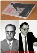LO STATO SIAMO NOI, MARIO GOZZINI e GIAN PAOLO MEUCCI, VALLECCHI EDITORE 1963.