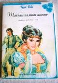 Marianna, mon amour
