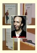 E L'ALLUCE FU, ROBERTO BENIGNI, Collana EINAUDI TASCABILI STILE LIBERO 382, 5 agosto 1996.
