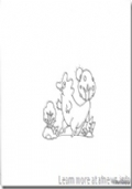 ADAMO E ABELIA illustrazioni di Fulvio Testa