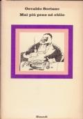 Lettere parigine e altri scritti 1922- 1925