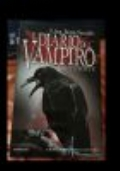 Il diario del vampiro - Mezzanotte