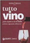 Chianti classico guida completa : vino, arte, gastronomia, storia...  ++ offerta flash ++ esauritissimo!!!!!!!!!!!!!