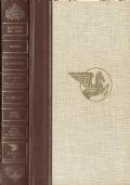 Christy - La nave nera - Le visioni di Fra Gelsomino -  Il libretto - Storia di Dibs - Mille boccioli di primavera