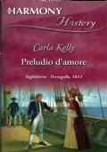 Preludio d'amore (promozione 10 romanzi x 12 €)