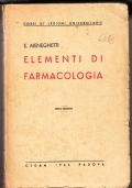 IL FARMACISTA ITALIANO (Scienza del farmaco)