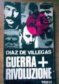 Guerra + Rivoluzione