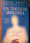 Topolino libretto n.721 (21 settembre 1969)