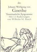 L'ultimo colpo di Hitler: 1944-1946: quarto volume tratto dai diari di guerra di lord Alan Brooke, capo dello stato maggiore alleato