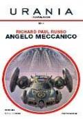 Angelo meccanico
