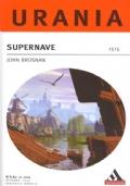 Supernave