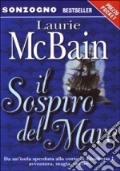 Il sospiro del mare (promozione 10 romanzi x 12 €)