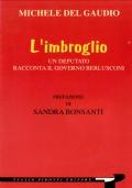 Itinerari Archivistici Italiani. Veneto.