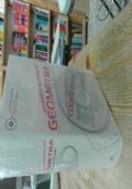 MANUALE TECNICO DEL GEOMETRA (IL NUOVO STUANI) + CD-ROM