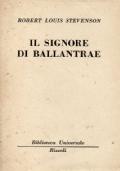 Sindacalismo cattolico nel ravennate (1900-1915)