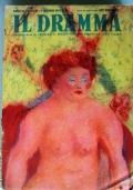 Il Dramma, rivista di teatro