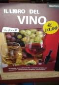 Le Guide de l'Espresso Vini d'Italia 2006