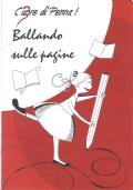 BALLANDO SULLE PAGINE