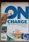 On Charge