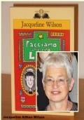 Facciamo che ero Lotti, Jacqueline Wilson, Salani 2000.