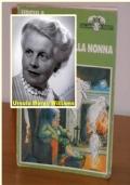 I FANTASMINI DELLA NONNA, URSULA MORAY WILLIAMS, Salani 1994.