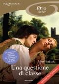 La sposa obbediente+Incauta ma irresistibile+Magia d'amore+ Una dolce conquista