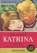 Katrina. Volume 1