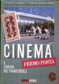 Cinema fermo posta