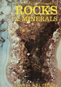 The Collector's Encyclopedia of Rocks & Minerals