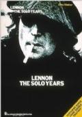 Lennon - La Solo Years (Easy Guitar Series) ...(  )