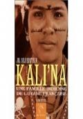 Kali'na, une famille indienne de Guyane française