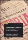 D'OLTREMARE - Venticinque scrittori iberoamericani