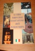 MUSEI IN LIGURIA UN ITINERARIO TURISTICO CULTURALE