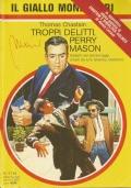 Troppi delitti, Perry Mason