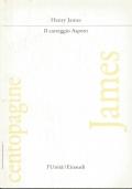 (Richard Ellington) Asso di fiori 1958 Mondadori Capolavori 101