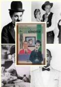 IL RINVIO, Jean – Paul Sartre, Oscar Mondadori 1980.