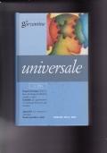 ENCICLOPEDIA UNIVERSALE   ( A - FRA )