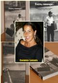TI STIRO I CONNOTATI, TESORO! CARLO MANZONI, 1^ Ediz. 1964.
