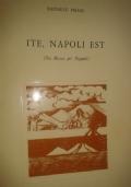 Ite, Napoli est ( na Messa pe' Napule )